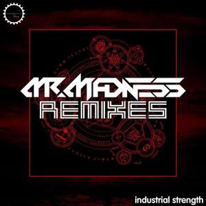 Mr.Madness Konigsbach-Stein