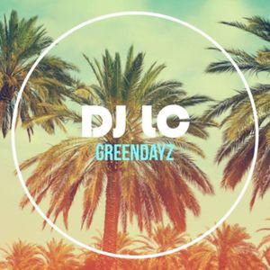 DJ LC GreendayZ Unknown