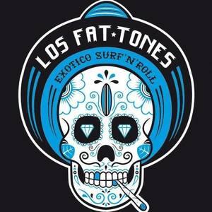 I Fat Tones Zimella