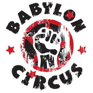 Babylon Circus Saint-Sauveur