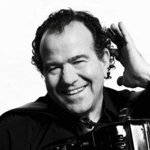 Richard Galliano SEINE MUSICALE