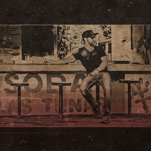 Kip Moore The Cotillion