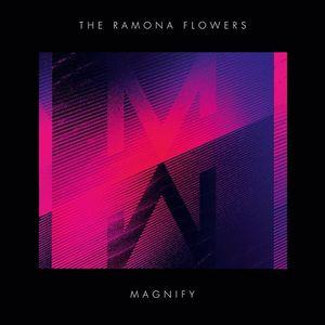 The Ramona Flowers Shangrila