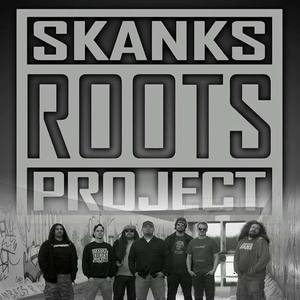 Skanks Roots Project Harrah's Resort Southern California