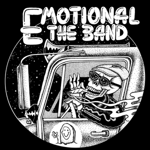 Emotional Rescue Rooms