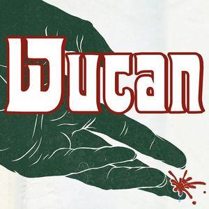 Wucan Das Bach