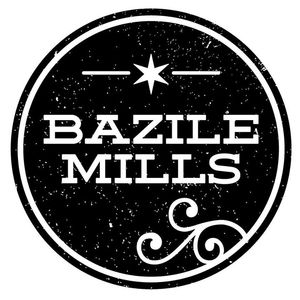 Bazile Mills Lincoln Calling Market Stage -free