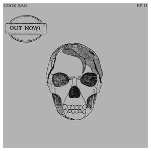 Cook Bag Pelham