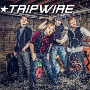 Tripwire Fargo Northwood