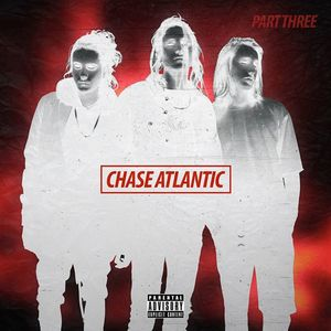 Chase Atlantic Rock & Roll Hotel