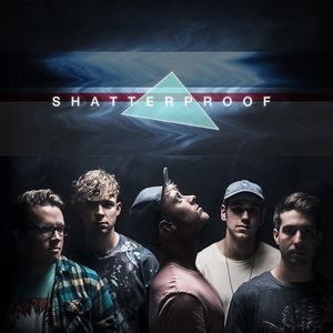 Shatterproof Black Sheep