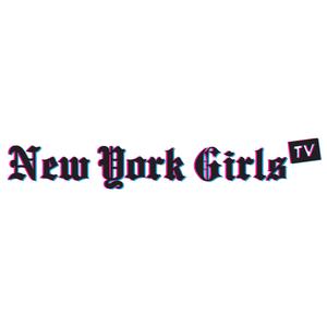 New York Girls TV Anacostia Arts Center