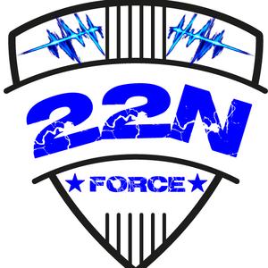 22N Captain's Corner