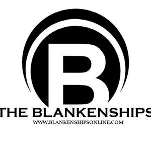 The Blankenship Family Silver Creek Baptist