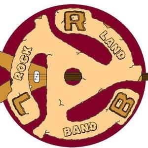 Rock Land Rockin Ronnies