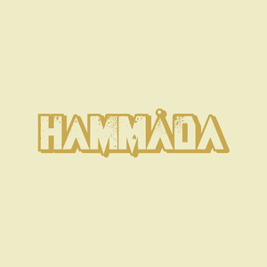 hammada Gorlitz