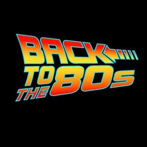Back To the 80's Snow Hill