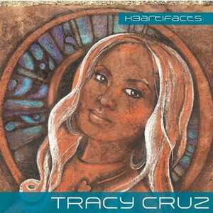 Tracy Cruz Music Deluxe Eatery & Drinkery