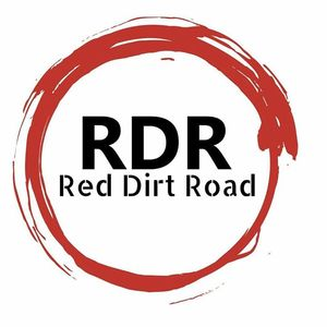 Red Dirt Road Mankato