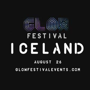 Glow Festival Fíladelfía