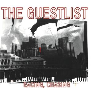 The Guestlist Hi-Dive