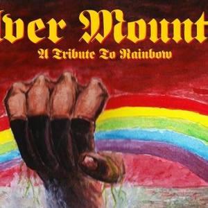 Silver Mountain Wisa Bar