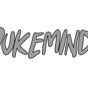 Dukeminds Perú Punk Rock All Day ''Huancayo'' 2017