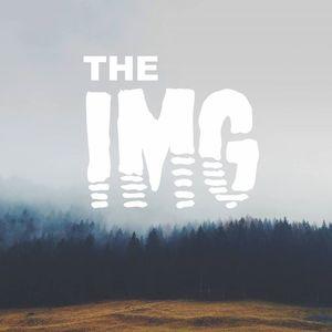 The IMG Serdze