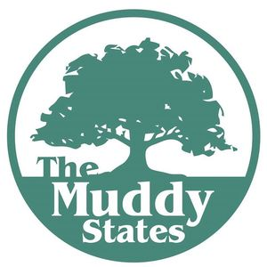 The Muddy States Festinov