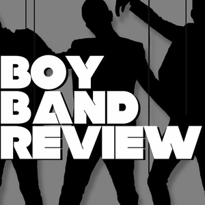 Boy Band Review Chicago Oktober Fest at St. Alphonsus
