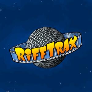 RiffTrax In Movie Theaters near you