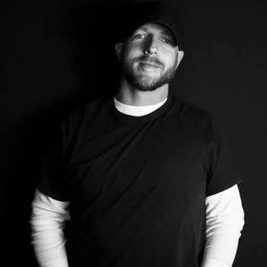 Doug Kent Music Columbus