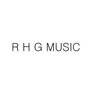 R.H.G Covers Concorde 2