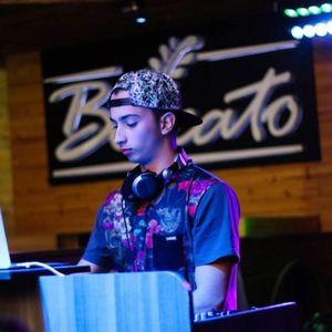 DJ Luis Biavatti 15 Anos Camile Z