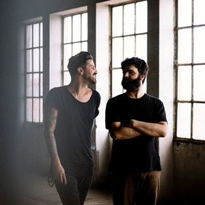 Wait Until Dark Music FNAC AlgarveShopping