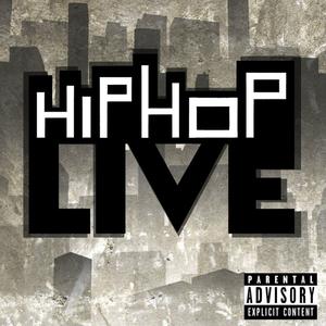 Hip Hop Live Whiskey Jacks