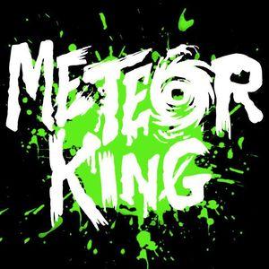 Meteor King Fish Head Cantina