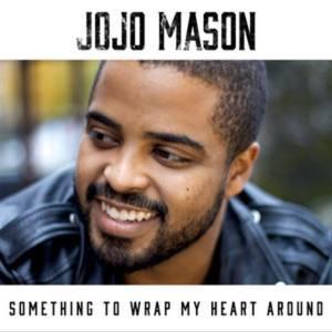 Jojo Mason Alehouse