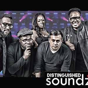 Distinguished Soundz Harker Heights Events Center