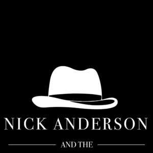 Nick Anderson Toy Car Studio