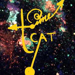 Time Cat Uniontown