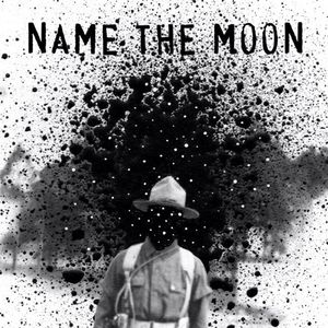 Name the Moon Mary's Place (psych-fesssst)