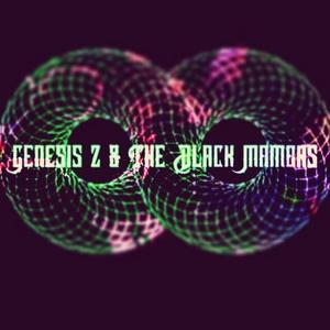 Genesis Z Chickys