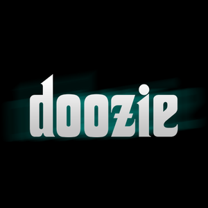 Doozie Obs Bar