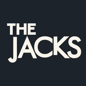 The Jacks (US) Muldoon's Irish Pub
