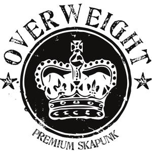 Overweight Charleroi