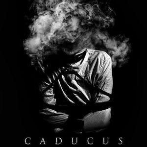 Caducus The Nick Rocks