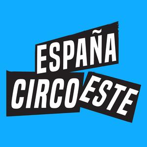 España Circo Este Bertinoro