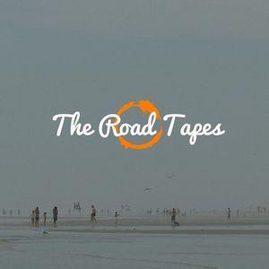 Road Tapes Havre De Grace