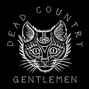 Dead Country Gentlemen Jack Rabbits